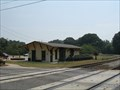 Image for Kennesaw GA Train Depot
