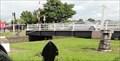 Image for Glasson Dock Lock Swing Bridge - Glasson Dock, UK