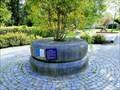 Image for Millstones - Stadtpark Garding, Germany, SH