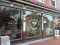 Image for Strasburg Country Store & Creamery - Strasburg Historic District - Strasburg, PA