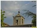 Image for Église Saint Michel - Coudoux, France