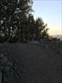 Image for Mount Umunhum Trail - San Jose, CA