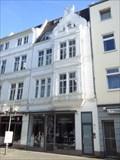 Image for Wohn- und Geschäftshaus - Friedrichstraße 11 - Bonn, North Rhine-Westphalia, Germany