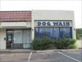 Image for The Dog Wash - Tempe, Arizona