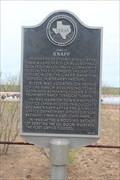 Image for Town of Knapp
