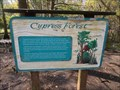 Image for Cypress Forest  -  Davie, FL