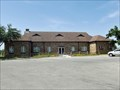 Image for Municipal Park – Cuero TX