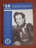 Image for Poole Pirates - Poole Speedway, Wimborne Road, Poole, Dorset, UK
