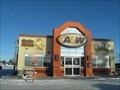 Image for A&W - Olds, Alberta