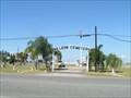Image for San Leon Cemetery - San Leon, TX