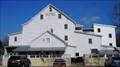Image for Edinburg Mill - Edinburg, VA