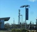 Image for Greyhound - Sacramento, CA