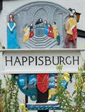 Image for Happisburgh - Norfolk