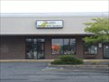 Image for Villari's Martial Arts Center - Southington, CT