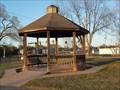 Image for Centennial Park Gazebo - Nicoma Park, OK