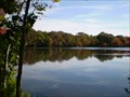 Image for Upper Twin Lake - - Wantagh, NY