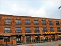 Image for Burgan's Furniture Warehouse #1 - Desmet Avenue Warehouse Historic District - Spokane, WA