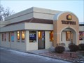 Image for Taco Bell - Woodward Ave. - Ferndale, MI.