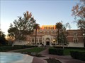 Image for Doheny Memorial Library - USC Historic District - Los Angeles, CA