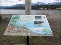 Image for Land Meets the Water - Invermere, British Columbia