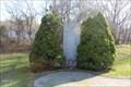 Image for Multi-War Monument - Veterans Memorial Park - North Kingstown, RI