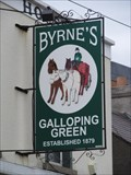 Image for Byrne's Galloping Green - Dublin, IE