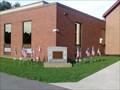 Image for New Stanton Veteran's Memorial - New Stanton, Pennsylvania