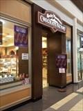 Image for Rocky Mountain Chocolate Factory - Brea Mall - Brea, CA