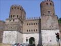 Image for Porta Appia