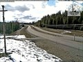 Image for US 95 Granite Hill Webcam - Athol, ID