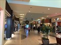 Image for Harford Mall - Bel Air, MD