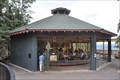 Image for Cheyenne Mountain Zoo Carousel