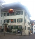 Image for Zunfthaus zum Löwen - Olten, SO, Switzerland