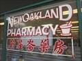 Image for New Oakland Pharmacy - Oakland, CA