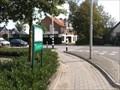 Image for 69 - Huissen - NL - Fietsroutenetwerk Stadsregio Arnhem Nijmegen
