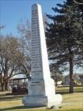 Image for Ozark Trails Association - Farwell, TX