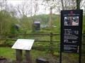 Image for Stott Park Bobbin Mill Factory Tour - Finsthwaite, Ulverston, Cumbria, UK.