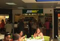 Image for Subway - Puerto International Airport Cafeteria