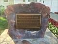Image for Birthplace of Richard Milhous Nixon - Yorba Linda, CA