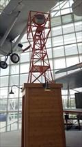 Image for Air Beacon & Tripod Light- Seattle, WA