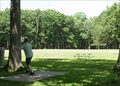 Image for North Wood County Park Disc Golf Course - Wood County, WI