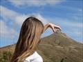 Image for Catch the summit - Fuerteventura - Spain