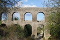 Image for Aqueduct of Tarquinia, VT, Italy