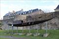 Image for La barque solaire de Khéops - Boulogne-sur-mer - Pas-de-Calais - France