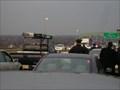 Image for Hostage Standoff - Walt Whitman Bridge - Gloucester City, NJ