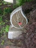 Image for Silva/Lisk Monument - Spotsylvania VA