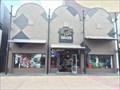 Image for Olle Soccer - Lake Buena Vista, FL