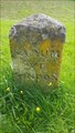 Image for Milestone - Wilton Road - Barford St Martin, Wiltshire