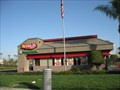 Image for Carl's Jr / Green Burrito - La Palma - Buena Park, CA