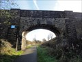 Image for Stone Accommodation Bridge B Over Spen Valley Greenway - Oakenshaw, UK